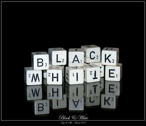 Black_and_White_by_oelje